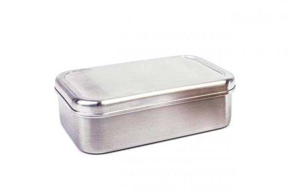 Lunch Box XL en inox