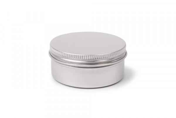 Boite Aluminium 120 ml