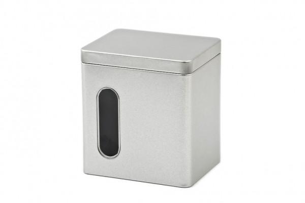 Boîte pour aliments