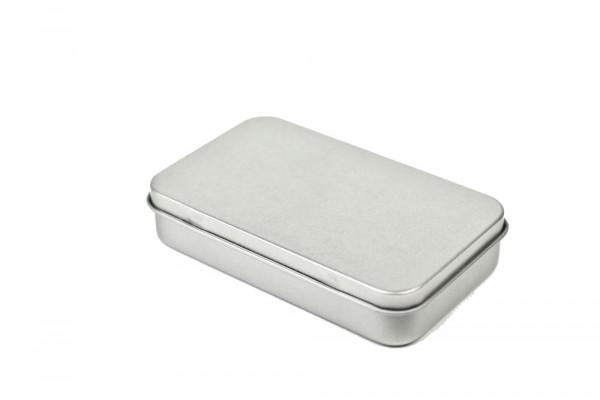 Boîte de poche