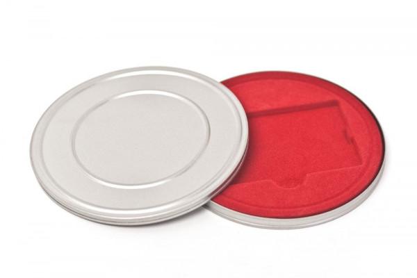 Box2Bon Film S RED, coffret-cadeau