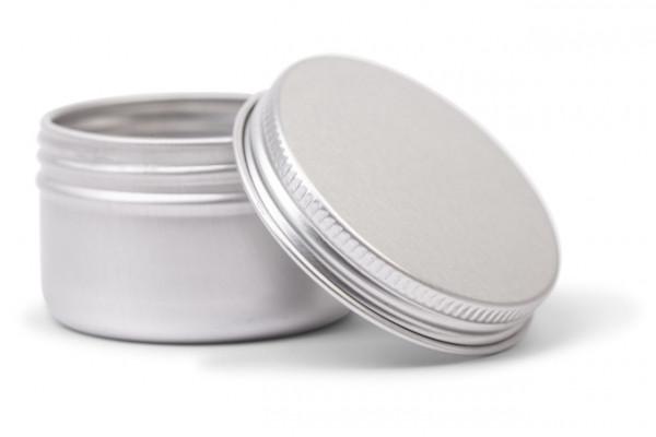 Boite Aluminium 50 ml