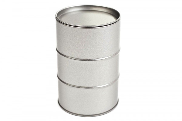 Mini baril de pétrole