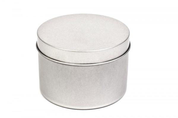 Boîte à fines herbes en métal
