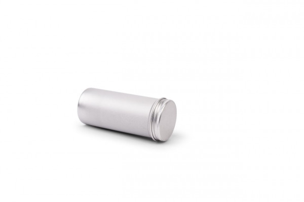 Boite Aluminium 135 ml