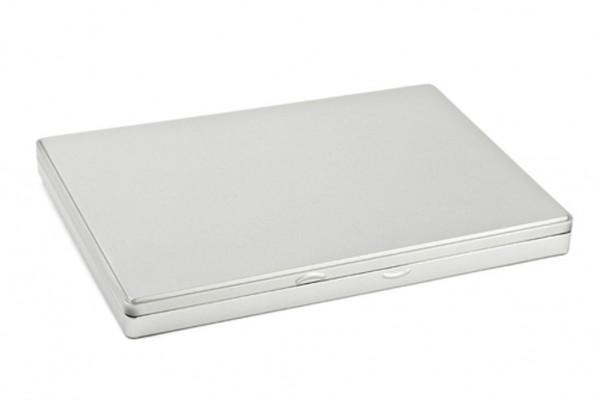 Boîte A4 en métal