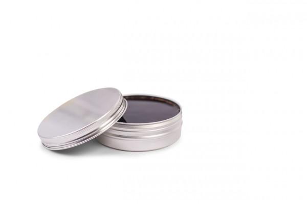 Boite Aluminium 115 ml